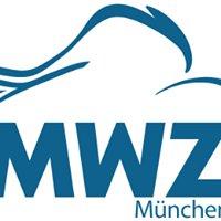 MWZ - Motorrad Weiterbildungszentrum