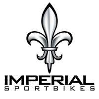 Imperial Sportbikes