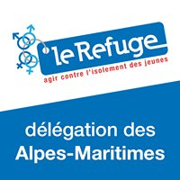 Le Refuge Alpes-Maritimes