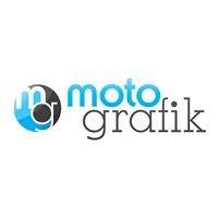 MotoGrafik