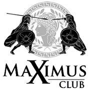 Club Maximus - Goleszów