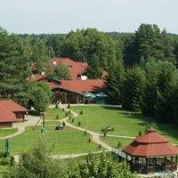 Kompleks Konferencyjno-Wypoczykowy Bobrowa Dolina