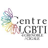 Centre LGBTI de Grenoble / Cigale