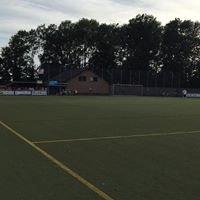 Marienfeld Sportplatz