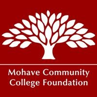 Mohave Community College Foundation