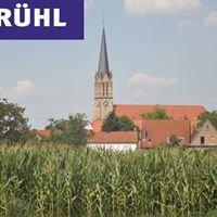 Gemeindeverwaltung Brühl
