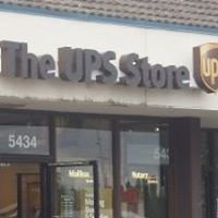 The UPS Store 5374