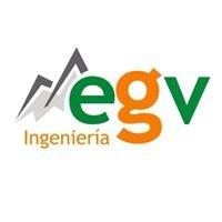 EGV Ingeniería