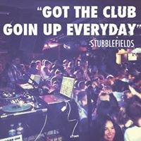Stubblefields