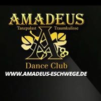 Amadeus Dance Club