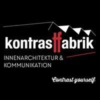 kontrastfabrik