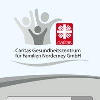 Caritas Gesundheitszentrum