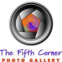 The Fifth Corner Photo Gallery