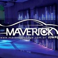 MaverickLounge