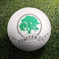 Webster Golf Club