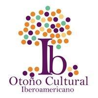 Otoño Cultural Iberoamericano