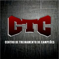 Galeria CTC