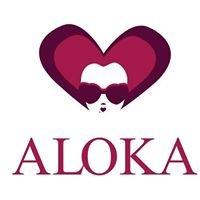 Clube ALOKA