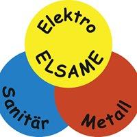 ELSAME GmbH
