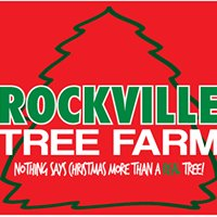 Rockville Tree Farm