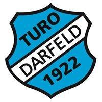 Turo Darfeld