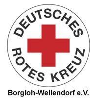 DRK Ortsverein Borgloh-Wellendorf e.V.