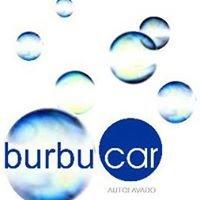 Burbucar - First Stop