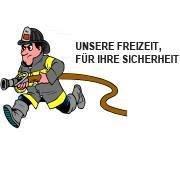 Freiwillige Feuerwehr Rufling