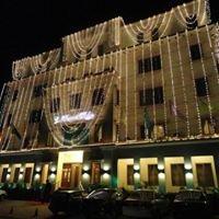 Desert Palm Hotel, Rahim Yar Khan