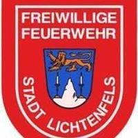 Freiwillige Feuerwehr Stadt Lichtenfels