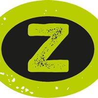 Zeppelin street food