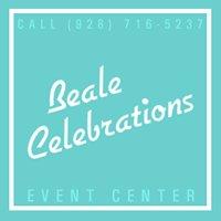 Beale Celebrations