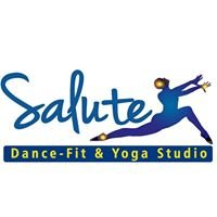 Salute Dance-Fit & Yoga Studio