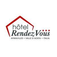 Hôtel Restaurant Rendez-Vous