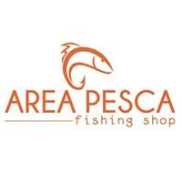 Area Pesca