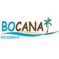 Bocana Beach & Club