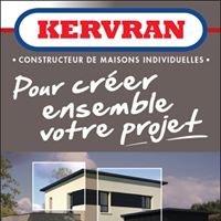 Les Maisons Kervran