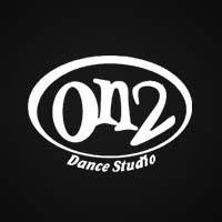 On2 Dance Studio