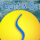 SKY - Yacht & Bar