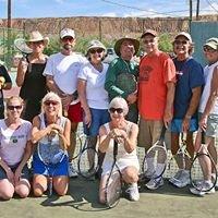 Bisbee Community Tennis Association