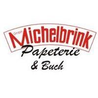 Michelbrink Buch & Papeterie GmbH