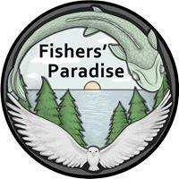Fishers' Paradise
