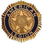 Rose-Harms Legion Post 355 Grafton, WI
