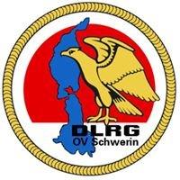 DLRG Schwerin