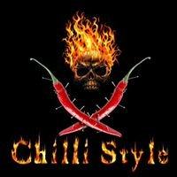 CHILLI STYLE