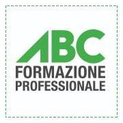 ABCFormazione