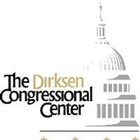 The Dirksen Congressional Center