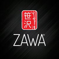 Zawa Fast Food