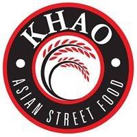 Khao Asian Street Food - Mallow