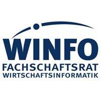 FSR Winfo Paderborn